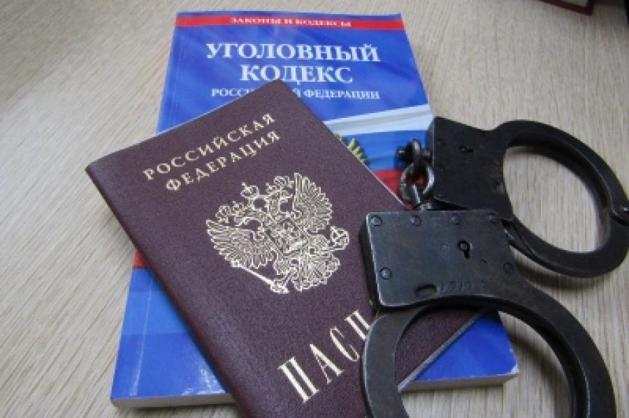 Пресекли незаконную регистрацию граждан